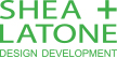 Shea Latone Design Development Greater Philadelphia Logo
