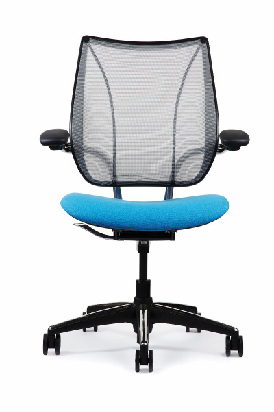 Chair Design for the Office