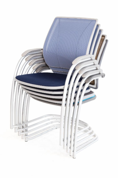 Occasional Chair Frame Strength Testing Services by Shea+Latone
