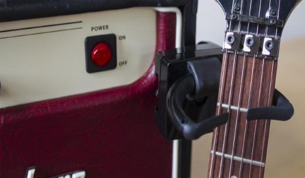 GuitarDocks