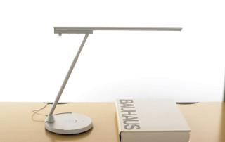 Teknion Conflux LED Light product development