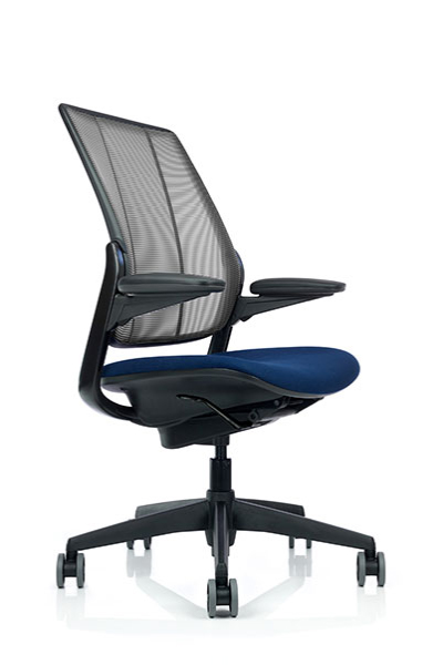 Diffrient Smart Chair Shea Latone Design Development Greater