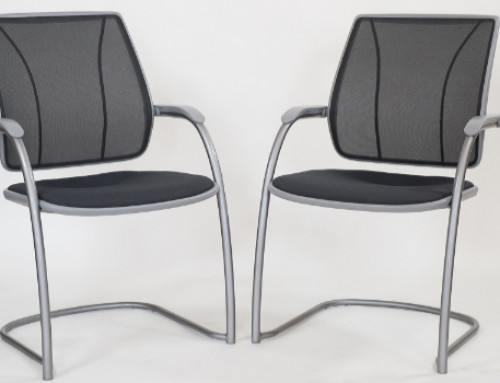 niels diffrient jefferson chair for sale freedom task chair