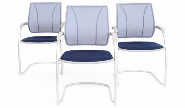 Chair Strength Testing Furniture Test Lab