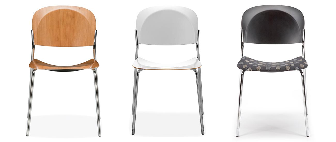 Chair Design and Development SheaLatone