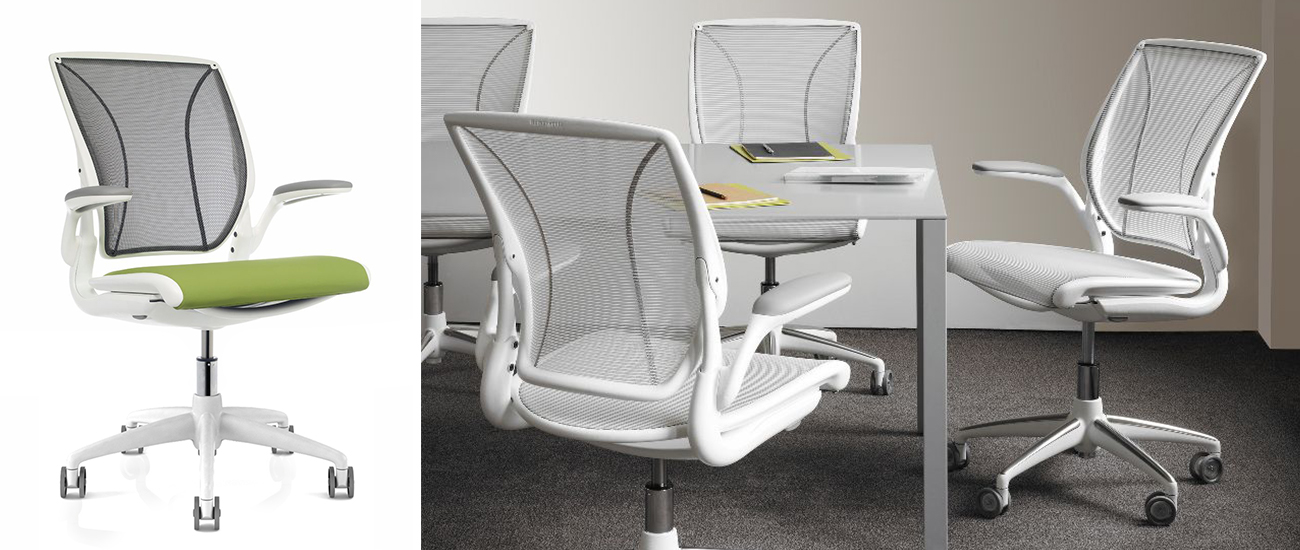 Office Furniture Product Development